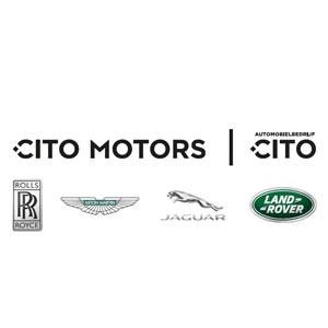 CITO MOTORS